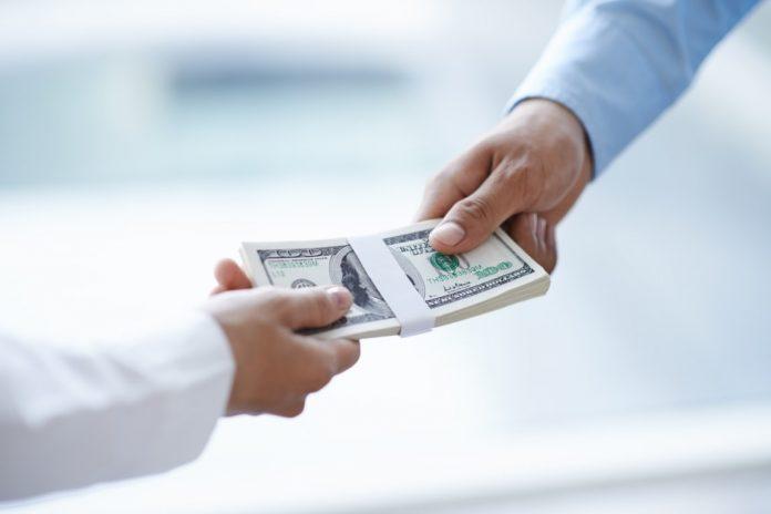 Бизнес идея Деньги в долг или Срочные деньги