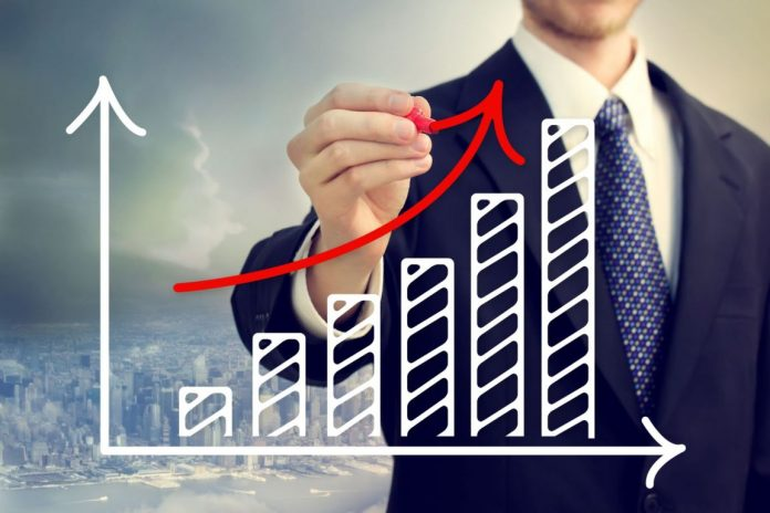 Что такое компании роста