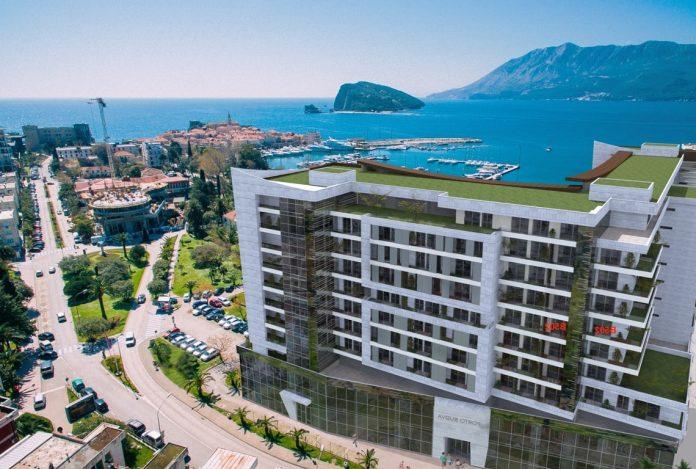 Инвестиции в недвижимость в Черногории