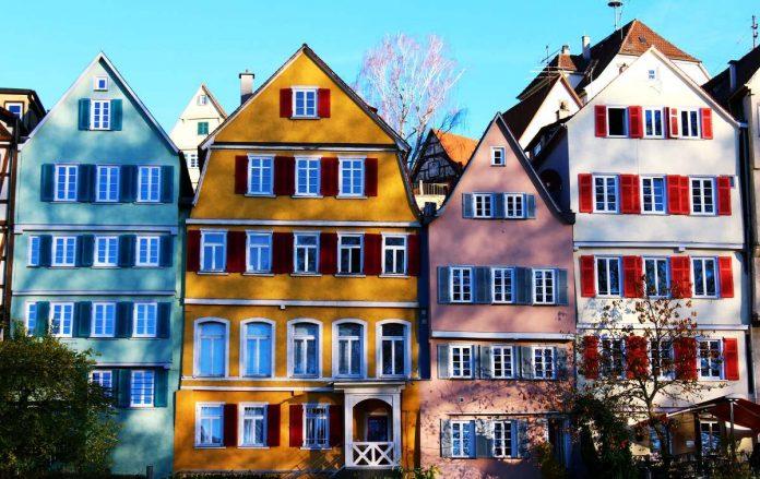 Как приобрести недвижимость в Германии