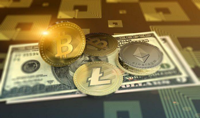 Несколько из лучших криптовалют для вложения