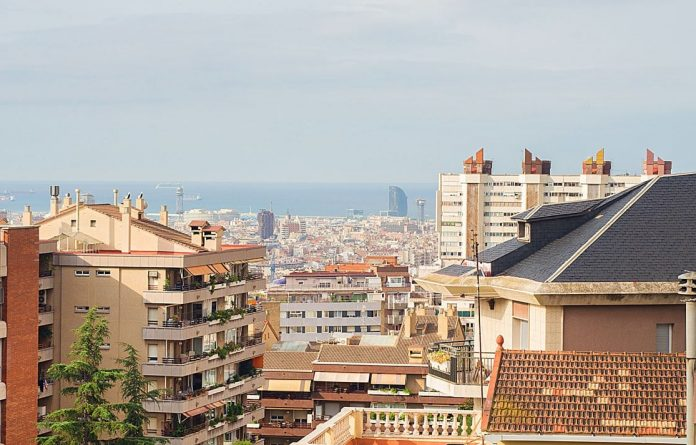 Перспективные инвестиции в недвижимость в Испании