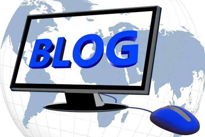 Стоит ли создавать блог сейчас